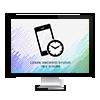 0259dabe4154c5110f783cab25d1cbb5ee443ded icon