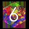 4dc06c133adec1474c6279ba5e32cd95809256c3 icon