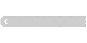 C8e826e03bac52d1536566ac8240b1d851f7dc87 logo footer