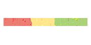 592e0487d0a75ba40a0c52d2b1d54c9c184971ce logo footer