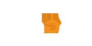 Ee8e1f0f44d965a1b8824d63fabfdbd9de0f4f45 logo footer