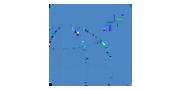 201a3deabe7b504c3045cfaef394d2f79ec3bcc0 logo footer