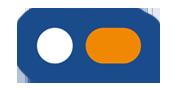 5e67cb7a7359822f4f43c8bbbcaf1a72d0f2c241 logo footer