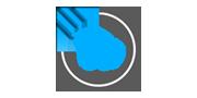 Bcf2730534361ce41133aef15c3ce64e5e1a0ad8 logo footer