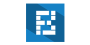 2d97ae7d9e9c0171ee0fcba9720fdb618ceac944 logo footer