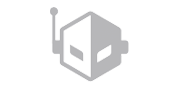 C4e0ad370e88834770201c8fe34f9a35a63977ce logo footer