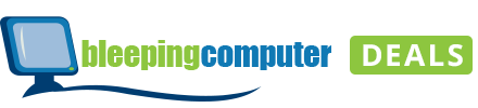 Bleeping Computer