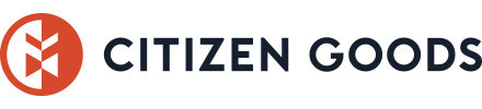 Citizen Goods