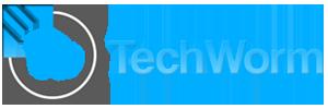 Techworm