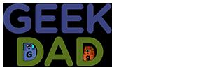 GeekDad Academy