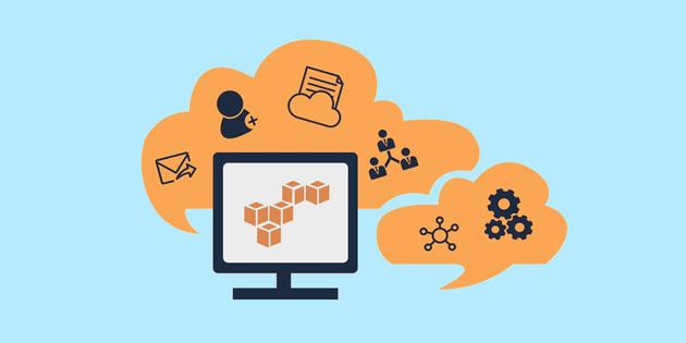 Advanced Cloud Computing with AWS