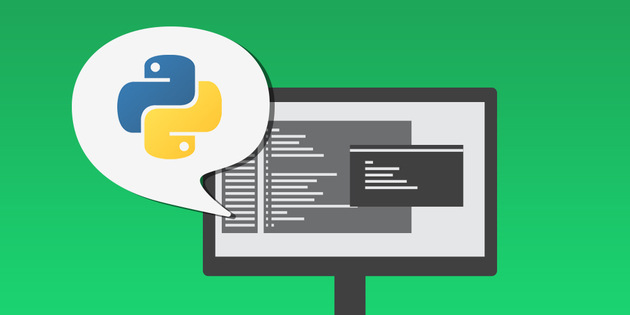 All-Level Python Programming Course Bundle - 02 Courses