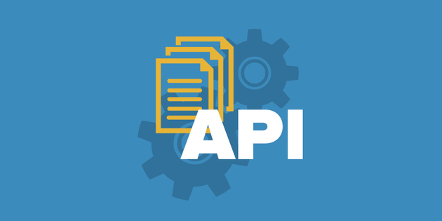 Complete API Mastery Course Bundle discount