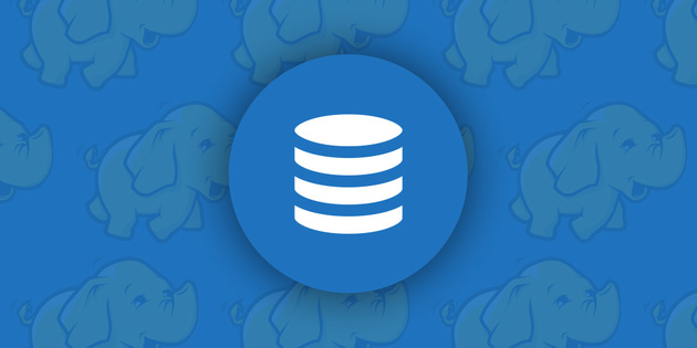 Big Data & Hadoop Beginners Training