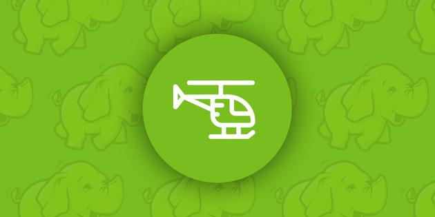 Hadoop Master Series (Module #5) - Apache Pig