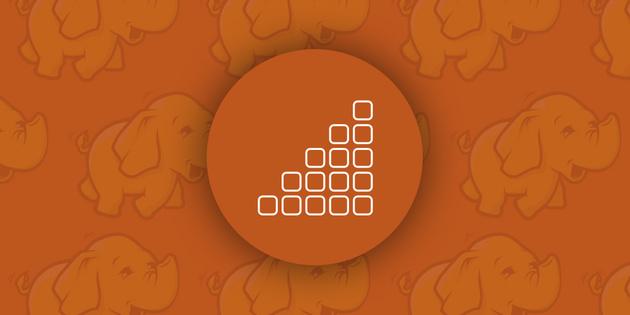Beginner Hadoop & HDFS Basics