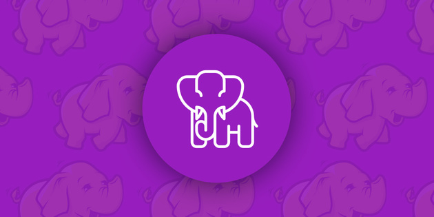 Apache Mahout - Machine Learning with Mahout Training