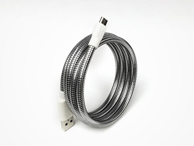 Titan M Cable (Micro USB)