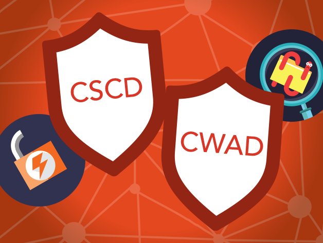 Cyber Security Hacker Training & Certification Bundle