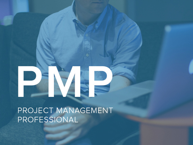 project management professional pmp So you have decided that it is a good idea to obtain the project management professional (pmp®) certification how are you going to achieve this goal unfortunately, there is a bit more to the process than simply attending a pmp® training course and sitting the pmp® exam actually being allowed to sit the exam can be.
