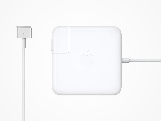 Apple MagSafe 2 Power Adapter (85W)