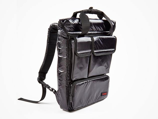 UrbanPro Tech Backpack