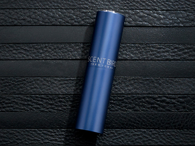 Scentbird: 3-Month Subscription for $39