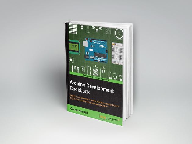 book Micronutrient Deficiencies in Global Crop Production 2008