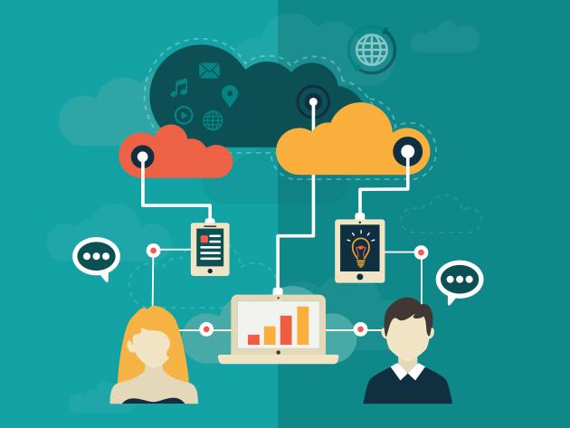 Data-Driven Marketing & Social Media Course