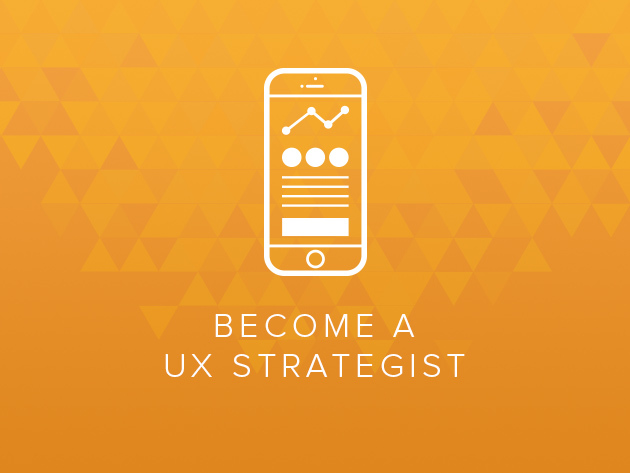how to become a ux intern