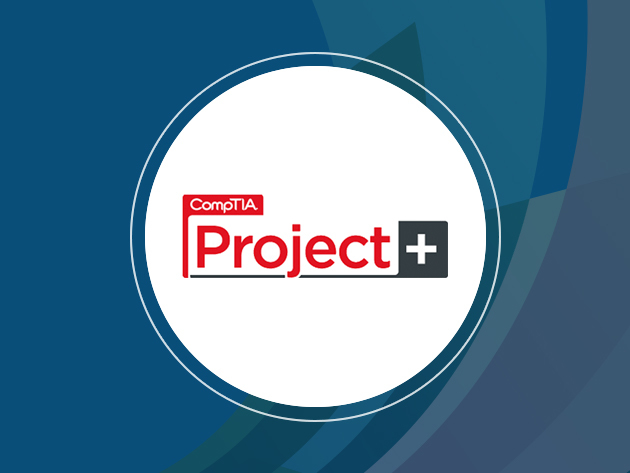how to become a certified project management professional