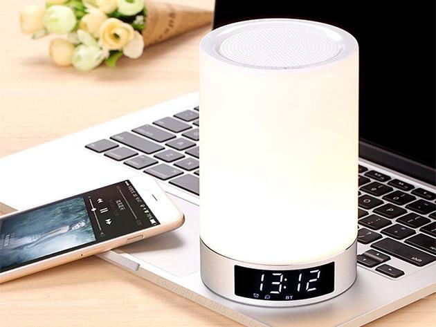 KewlKit Lamp Speaker