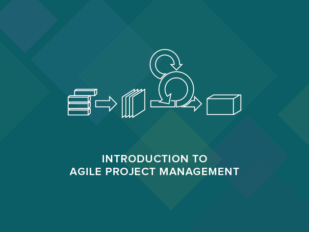 Image result for Information on Agile Project Management with Scrum Training