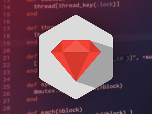 BaseRails Ruby on Rails Training: Lifetime Subscription