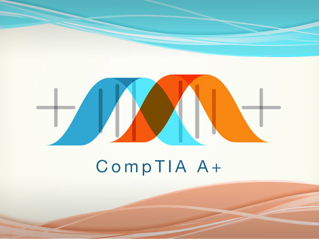 CompTIA A+ IT Support Technician 2016 Certification Training