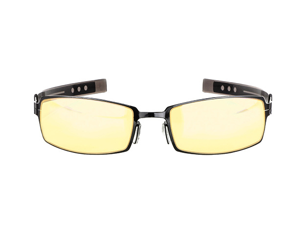 Gunnar Optiks PPK Advanced Computer Glasses