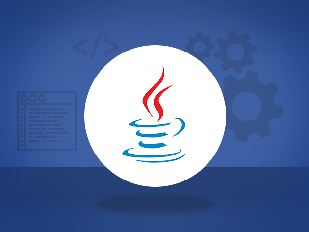 Ultimate Java Bundle