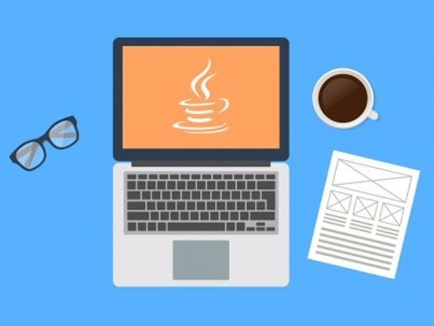 how to become a java developer from scratch