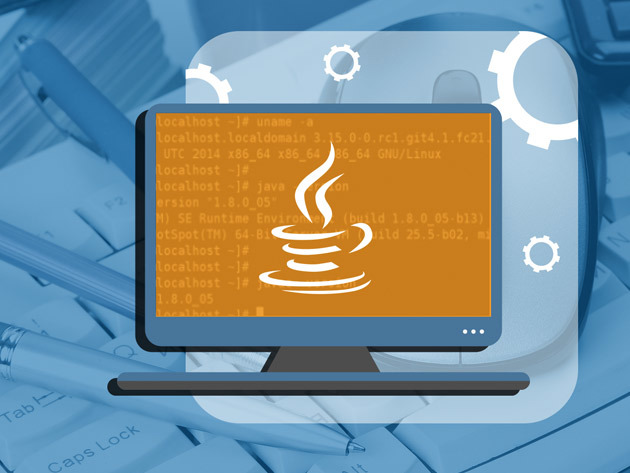Ultimate Java Development & Certification Guide