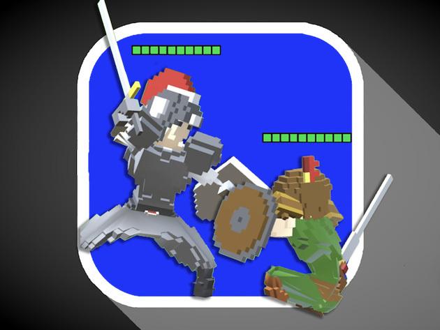 63d229d525d77fd70b8102975c00698160d59b10 main hero image