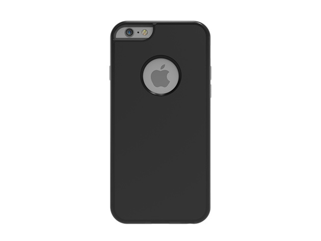 Anti-Gravity iPhone 6/6S Case