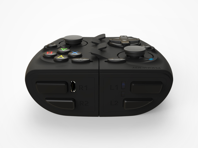 Phonejoy GamePad 2